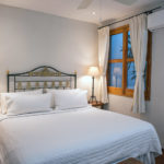 Henri Matisse bedroom